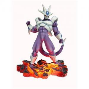 Dragon Ball z Polyresin Figure Manufactures