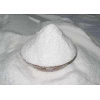 CAS 69-72-7 Active Pharmaceutical Ingredients salicylic acid Crystal Powder Manufactures