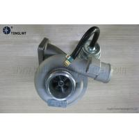 China Ford Ranger Pick-Up GT2052S Turbo Car Parts 721843-0001 Turbocharger For HS2.8 , Power Stroke 2.8 E2 - HT Euro-2 Engine on sale