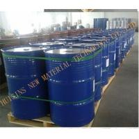 Polyurea Waterproof Anti corrosion Protective Coating Paint High solid content Manufactures