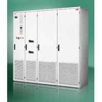5kw solar inverter charger Manufactures