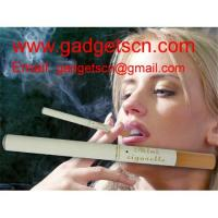 Electronic cigarette, help you stop smoking 145RMB Manufactures