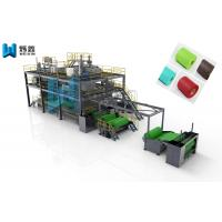 PP Non Woven Bag Making Machine Manufactures