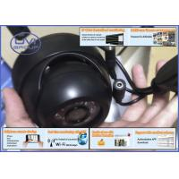 UVI-IP10MB 300K Pixel Dome IP Camera,Wifi Wireless for for Home, Kitchen, Bedroom, Office Manufactures