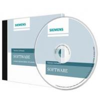 6ES7810-4CC10-0YA5 Siemens Simatic S7 Software , V5.5 Siemens SPS S7 Software Manufactures
