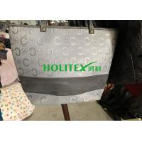 China Fashionable Second Hand Ladies Bags , Mixed Size Used Computer Bags For Men on sale