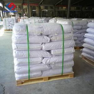 Dry Mortar Additive Redispersible Polymer Powder Redispersible Emulsion Powder VAE Manufactures