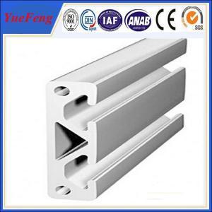 Hot! Aluminum stage platform /t-slot aluminum profile/t-slot aluminum profile Manufactures