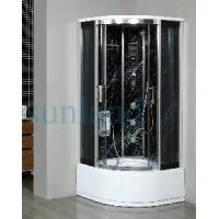 Shower Room (SLD-M II -6601) Manufactures