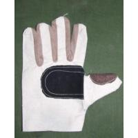 China High Quality Gardening Glove on sale