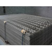 China supplier,direct export Reinforcing steel welded wire mesh panel,used in Construction Manufactures