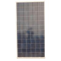 HSPV260-310Wp polycrystalline solar panel Manufactures