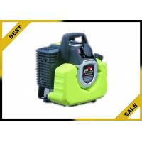 500 Watt 1.5 Horsepower Mini Portable Electric Generator 2 Stroke Air Cooled Manufactures