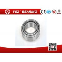 Quality Auto Bearing Taper Roller Bearings 32216 32217 32218 32219 with Carbon Steel for sale
