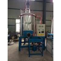 high quality eps expanded polystyrene machine Manufactures
