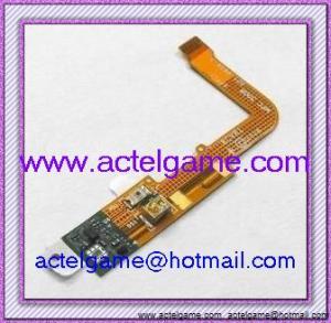 iPhone 3G/3GS Sensor Flex Cable iPhone repair parts Manufactures