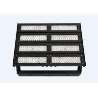 LED Stadium Light Volleyball Court Floodlight 500W LED Football Field Lighting Manufactures