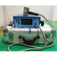 ZC-318A sf6 gas leak detection equipment(Switchgear & Universal Relay Test Set/fire-fighting equipment) Manufactures