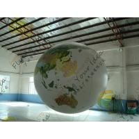 Quality Advertising Helium Balloons for sale Apply to Entertainment events / Political events / Celebration BAL-39 for sale