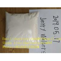 China Factory supply Hot sale eti PURE etizolam Professional Research Lab Chemicals Etizolam Powder in stock on sale