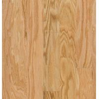 3-layer enginered white oak flooring plank, wire brushed, handscrapd antique, lacquered or natural oiled plank Manufactures