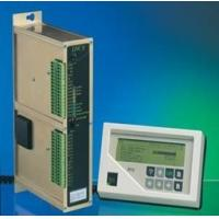 Electrostatic Precipitator Integrated ESP Controller with one circuit board EPIC-II system Power Supply 24V AC DC Manufactures