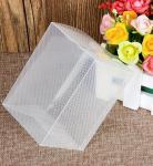 PLASTIC BOX , CLEAR BOX , PET BOX , PP BOX , PVC BOX , ROUND SHAPE BOX , PLASTIC