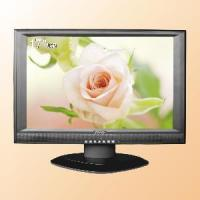 China 17 PC LCD Monitor Widescreen (ST170W) on sale