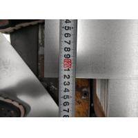 China 16 Gauge Z90 Regular Spangle Galvanized Sheet Metal Hot Dipped Galvanized Steel Plate on sale