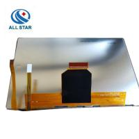 Samsung Tablet LCD Panel 7.0 Inch LMS700KF15  WVGA  800*480 Resolution Manufactures