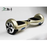 China Lightweight Self Balancing Electric Scooter on sale