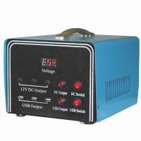 Portable Solar Inverter for Homes Manufactures
