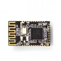 RTL8711AF  IOT WiFi Module Wireless For Internet Of Things Devices Manufactures