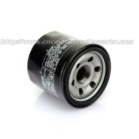 China Light Weight Yamaha Atv Oil Filter For Removal Oil, Water, Other Particles on sale