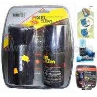 China LCD Cleaning Kit on sale