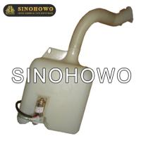 China High Quality SINOTRUK HOWO Truck Body Parts Washing Equipment WG1642860001 on sale