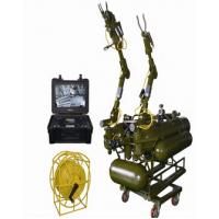 Underwater Working Type ROV,Multi-function Underwater ROV(VVL-DGN-A) for all kinds of unde Manufactures