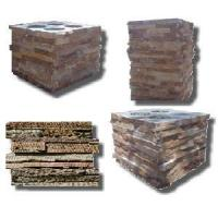 Sandstone/Slate/ Cultured Stone (WH007) Manufactures