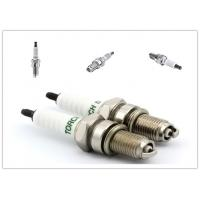 Longer Life Engine Spark Plugs J Electrode Non - Resistor Fit Yamaha 94700-00275 Manufactures