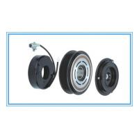Buy cheap Denso ac compressor magnetic clutch from wholesalers