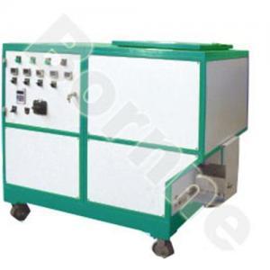 BNP130 Hot Melt Adhesive Spraying Machine Manufactures