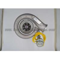 6743-81-8040 Komatsu Engine Parts Turbocharger PC300-7 6D114 HX40W 4038421 Manufactures