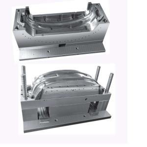 plastic pipe welding machine 36.2kw/59.7kw Manufactures