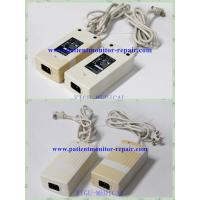 Buy cheap Spacelabs Patient Monitor Power Supply Of Monitoring Instrument Source from wholesalers
