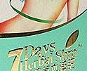 1box 7 Days Herbal Slim Diet Pills FREE SHIPPING Manufactures