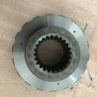 Buy cheap SDLG LG936L spare parts differential side gear 3050900021 from wholesalers