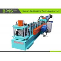 China L Trim Cable Tray Connecting Piece Roll Forming Machine With ISO2000 And CE Certificate on sale