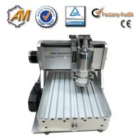 Metal nameplate cutting and engraving machine Manufactures