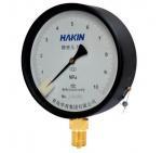 Precision Pressure Gauge Manufactures