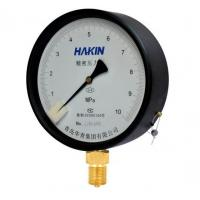 Quality Precision Pressure Gauge for sale
